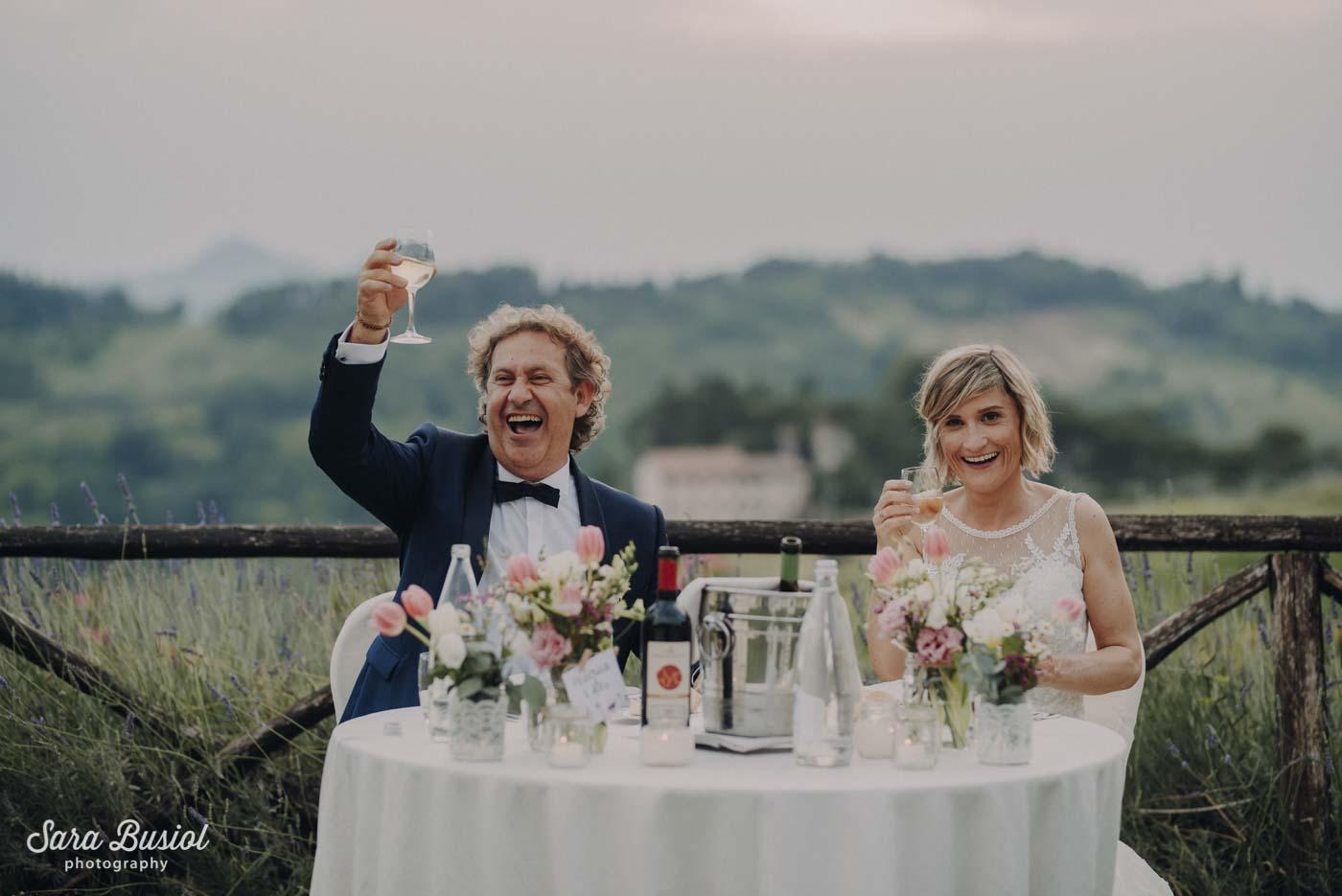matrimonio shabby milano-56