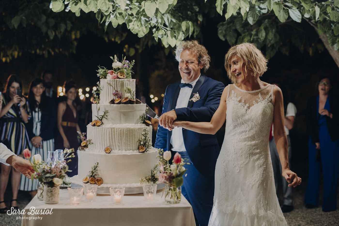 matrimonio shabby milano-59