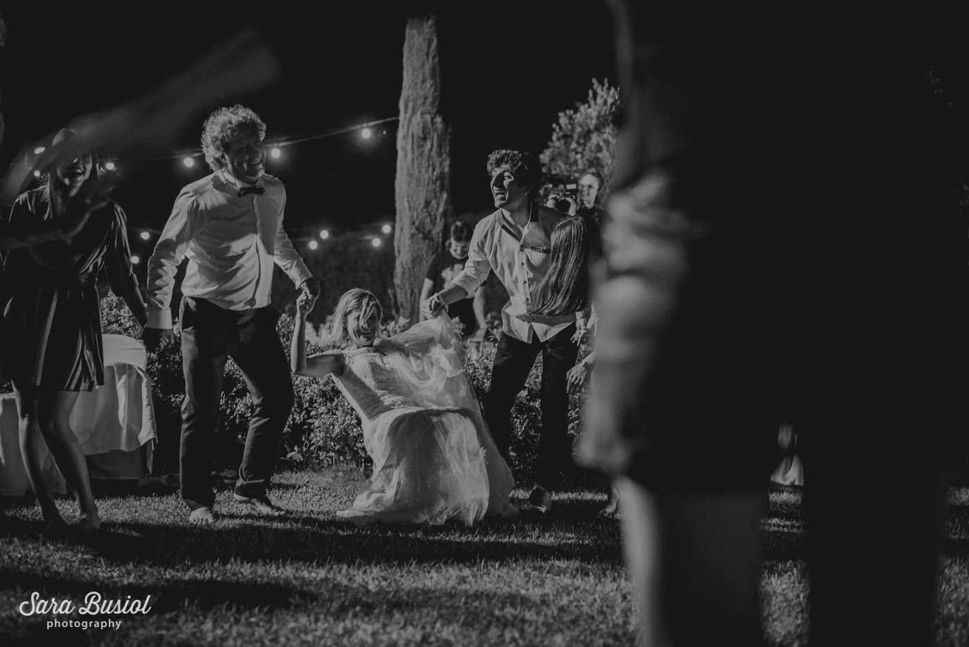 matrimonio shabby milano-65