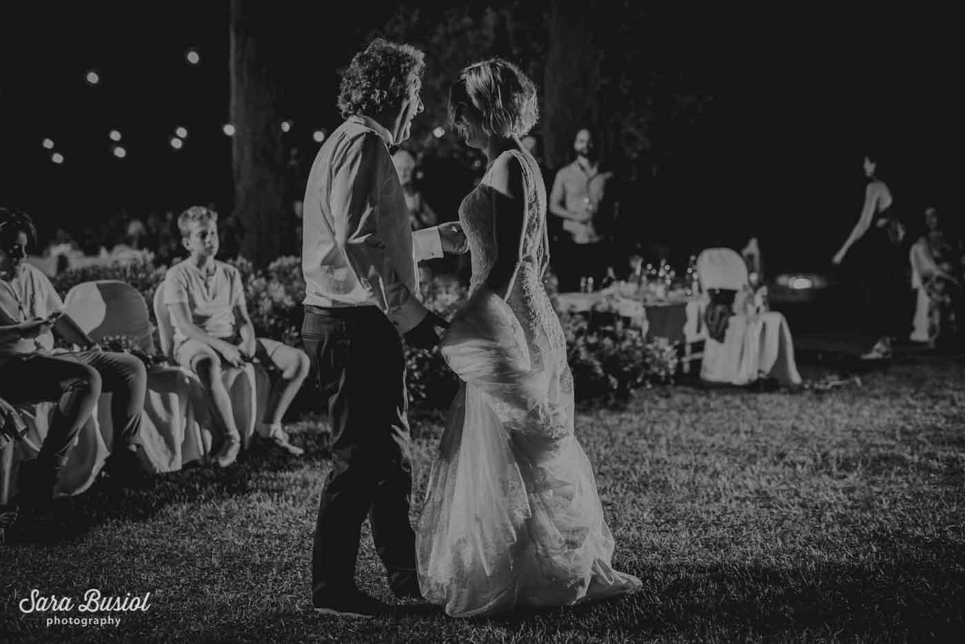 matrimonio shabby milano-69