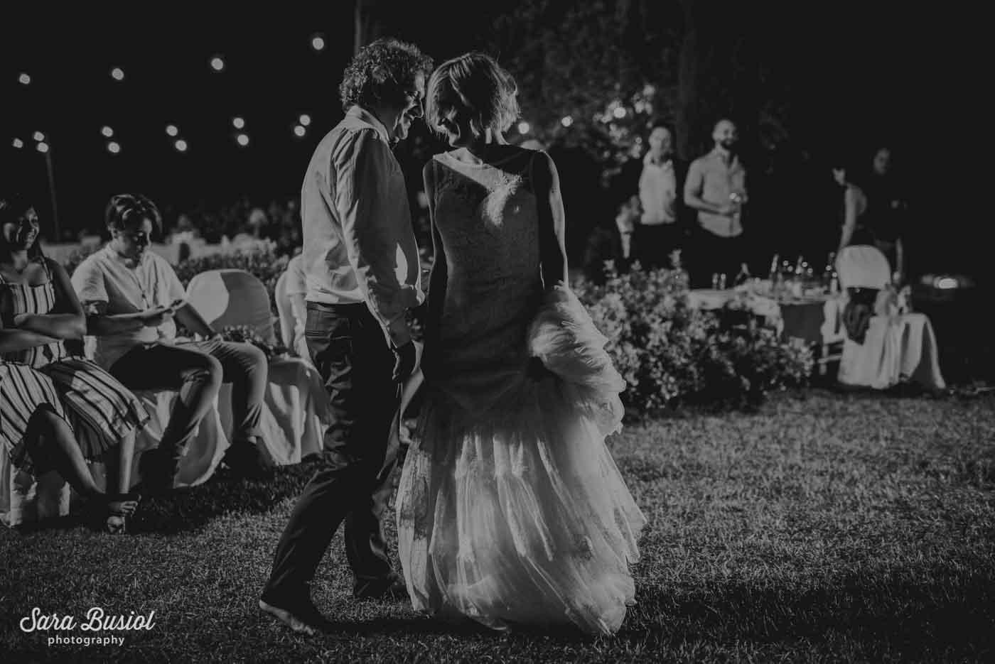 matrimonio shabby milano-70
