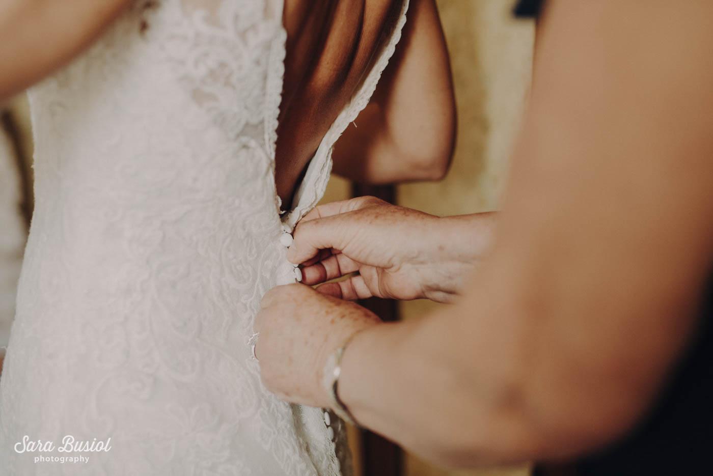 matrimonio shabby milano-8