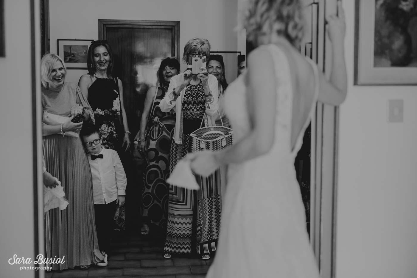 matrimonio shabby milano-9