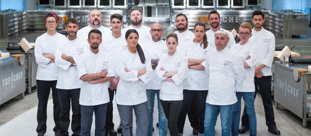 nove_top_chef_i_15_concorrenti_pm5tev