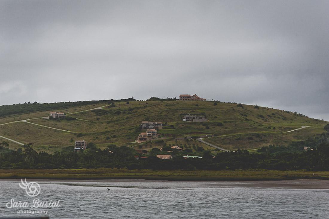 port-alfred_sara-busiol107
