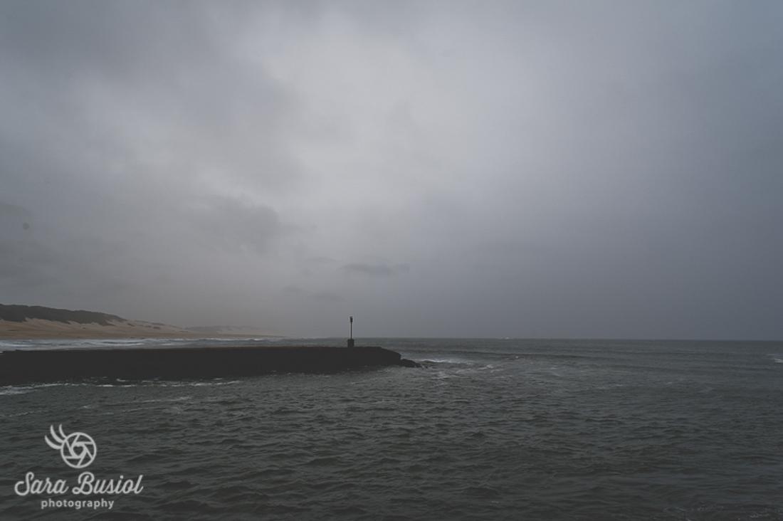 port-alfred_sara-busiol111