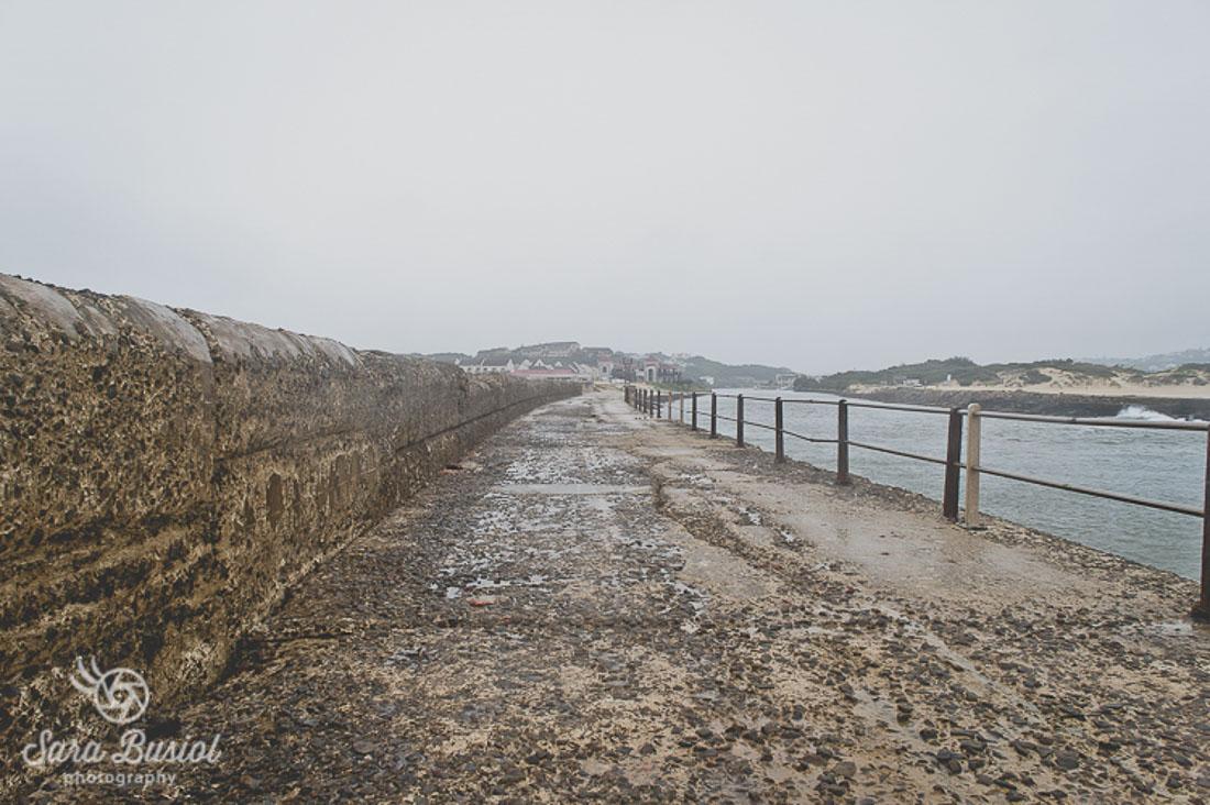 port-alfred_sara-busiol115