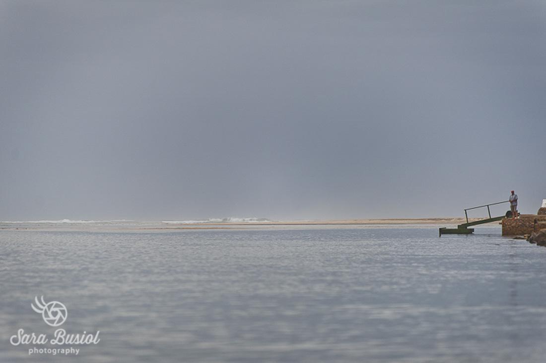 port-alfred_sara-busiol120