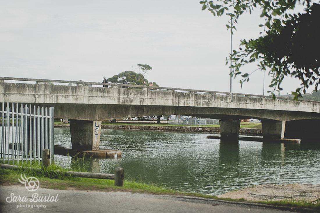 port-alfred_sara-busiol122