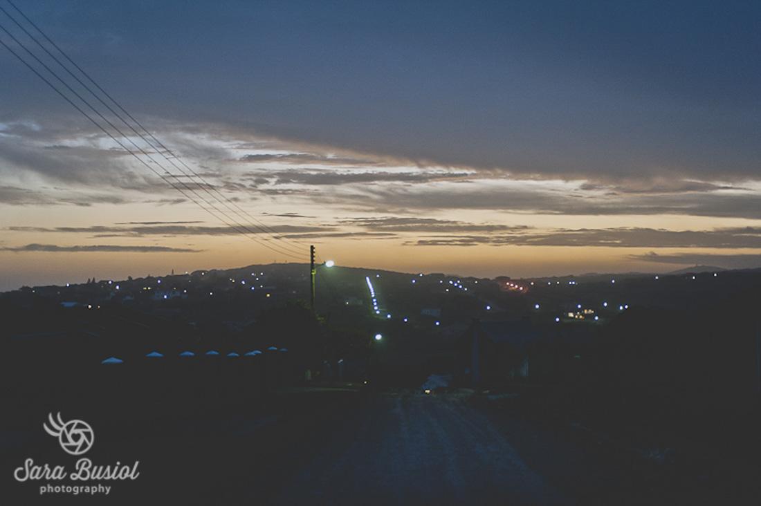 port-alfred_sara-busiol132