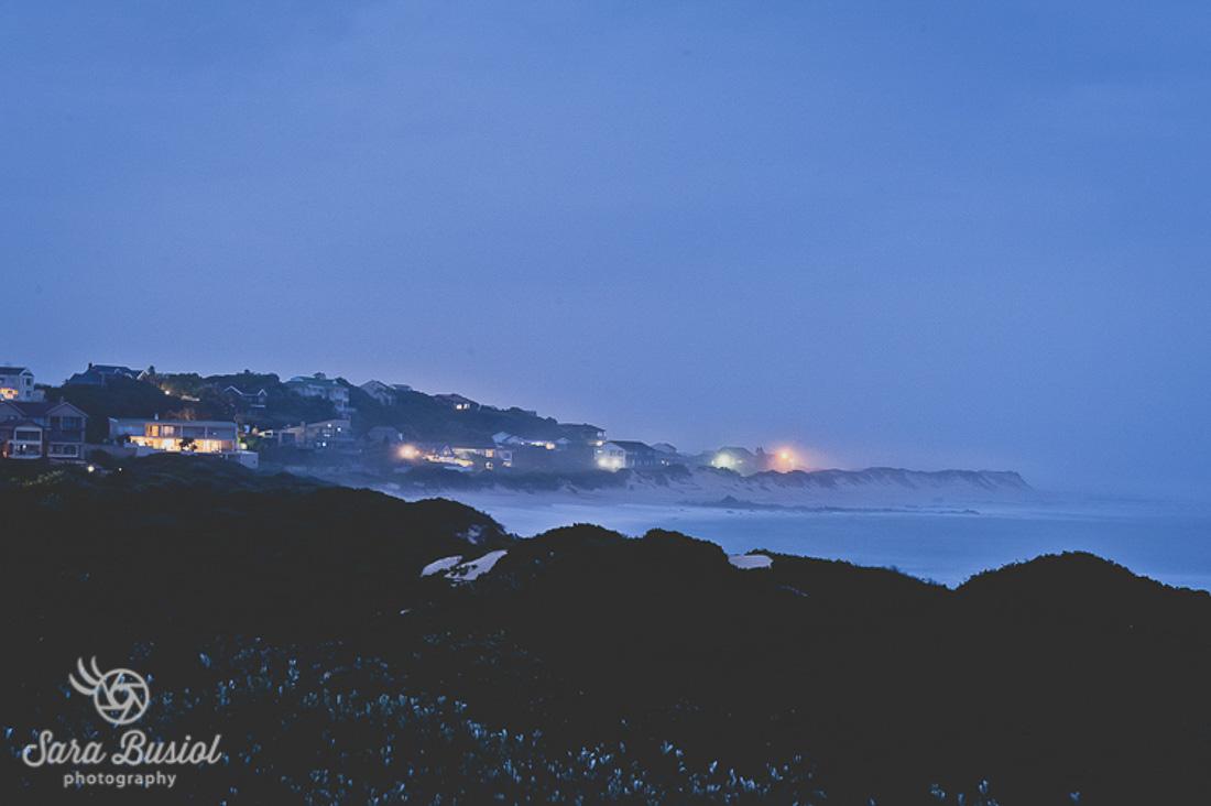 port-alfred_sara-busiol133