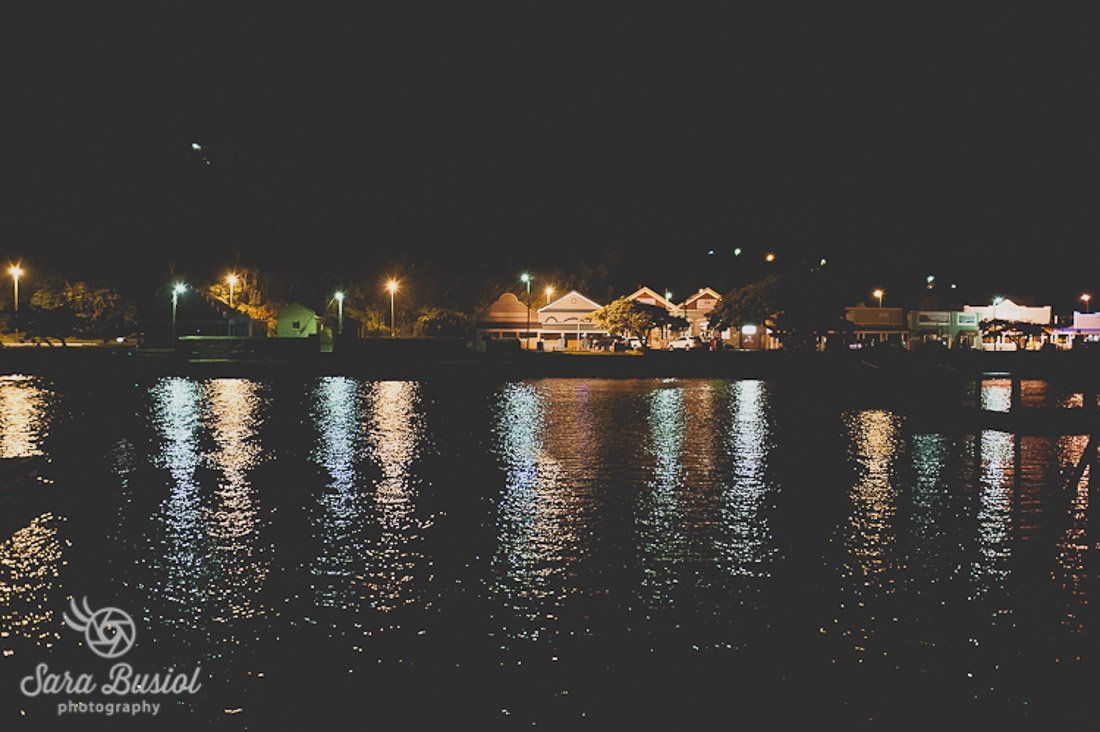 port-alfred_sara-busiol136