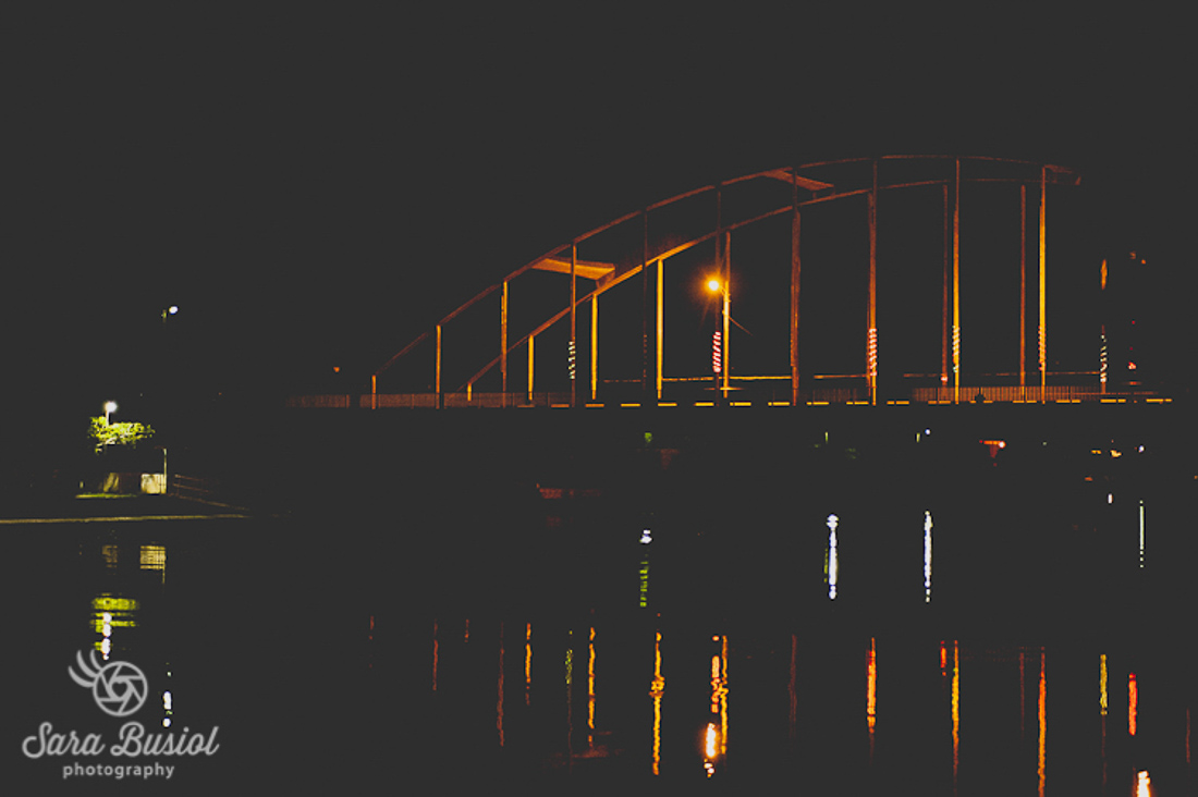 port-alfred_sara-busiol138
