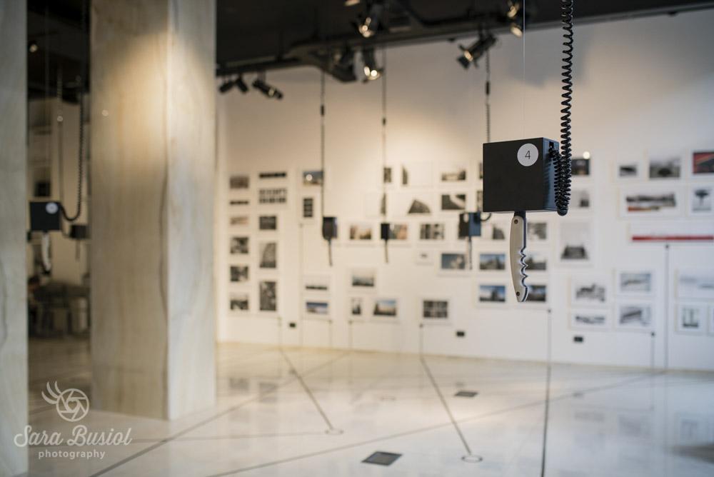spazio fmg fotografia milano-1