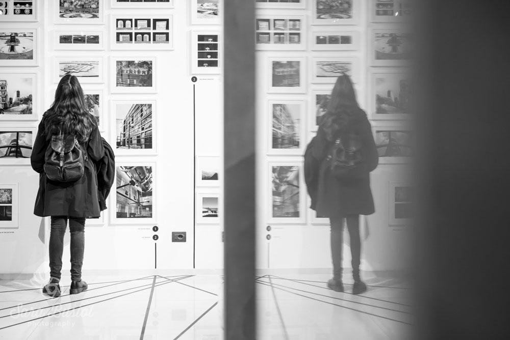 spazio fmg fotografia milano-16