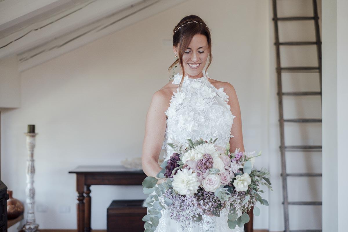wedding fotografo matrimonio lago lombardia-12