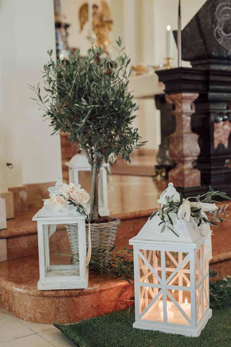 wedding fotografo matrimonio lago lombardia-15