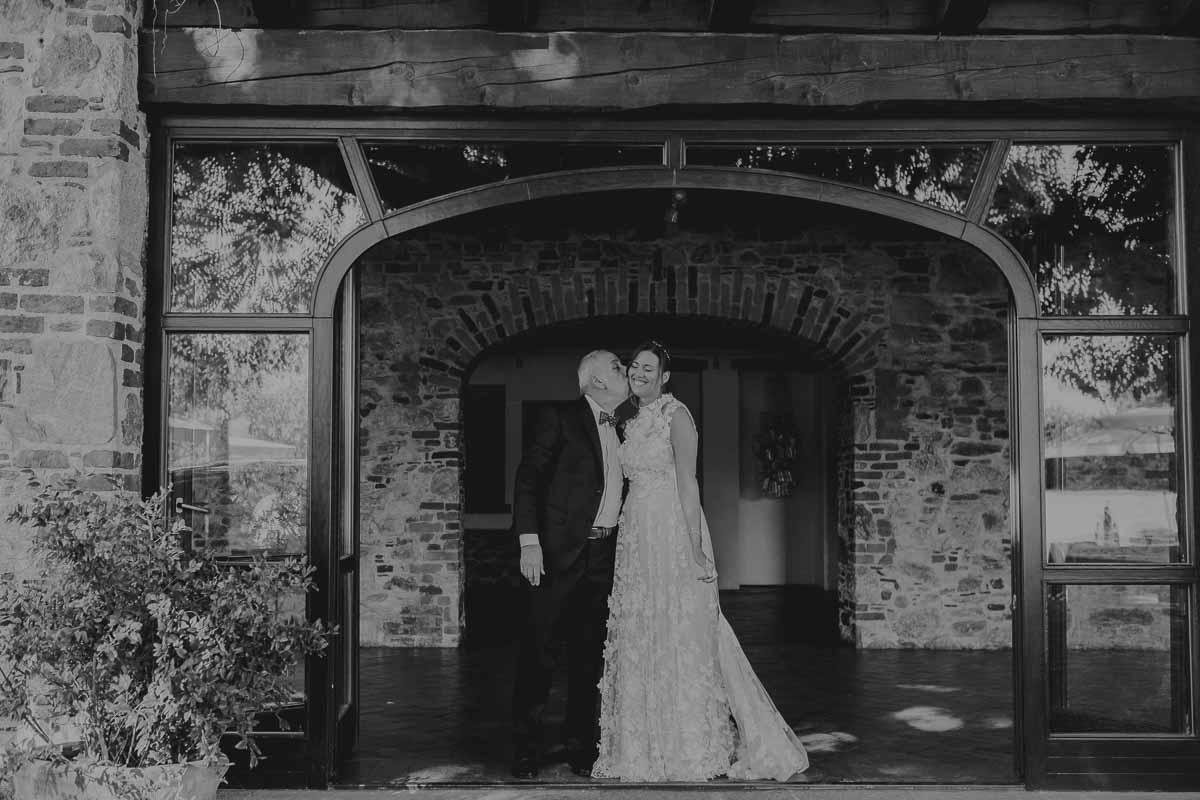 wedding fotografo matrimonio lago lombardia-17
