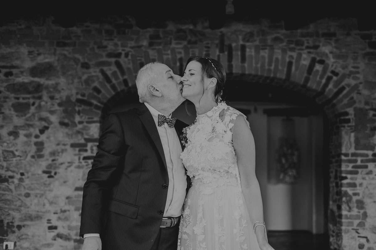 wedding fotografo matrimonio lago lombardia-18