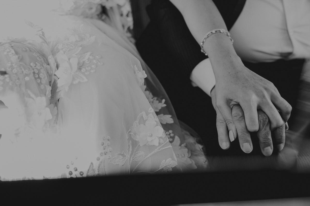 wedding fotografo matrimonio lago lombardia-20
