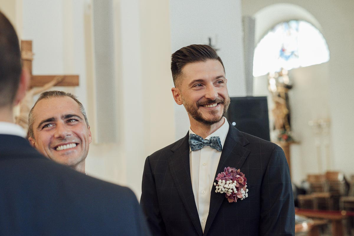 wedding fotografo matrimonio lago lombardia-22