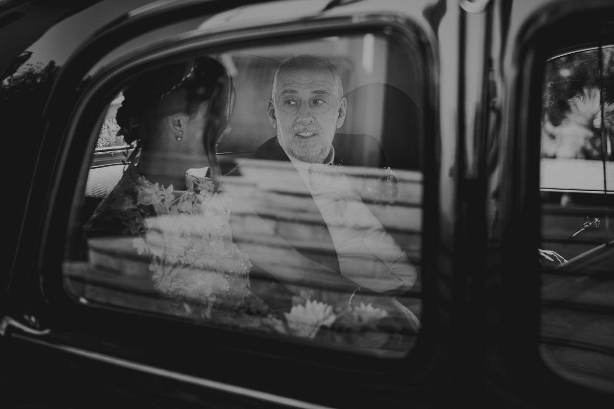 wedding fotografo matrimonio lago lombardia-23