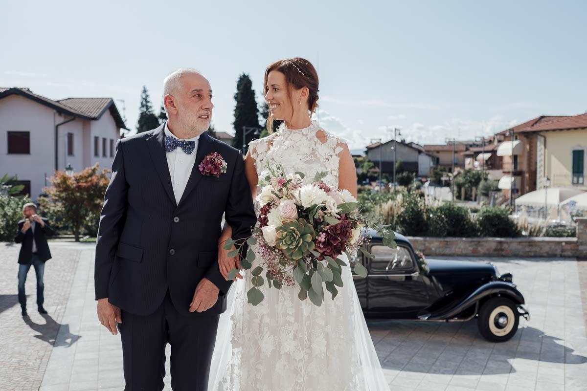 wedding fotografo matrimonio lago lombardia-24