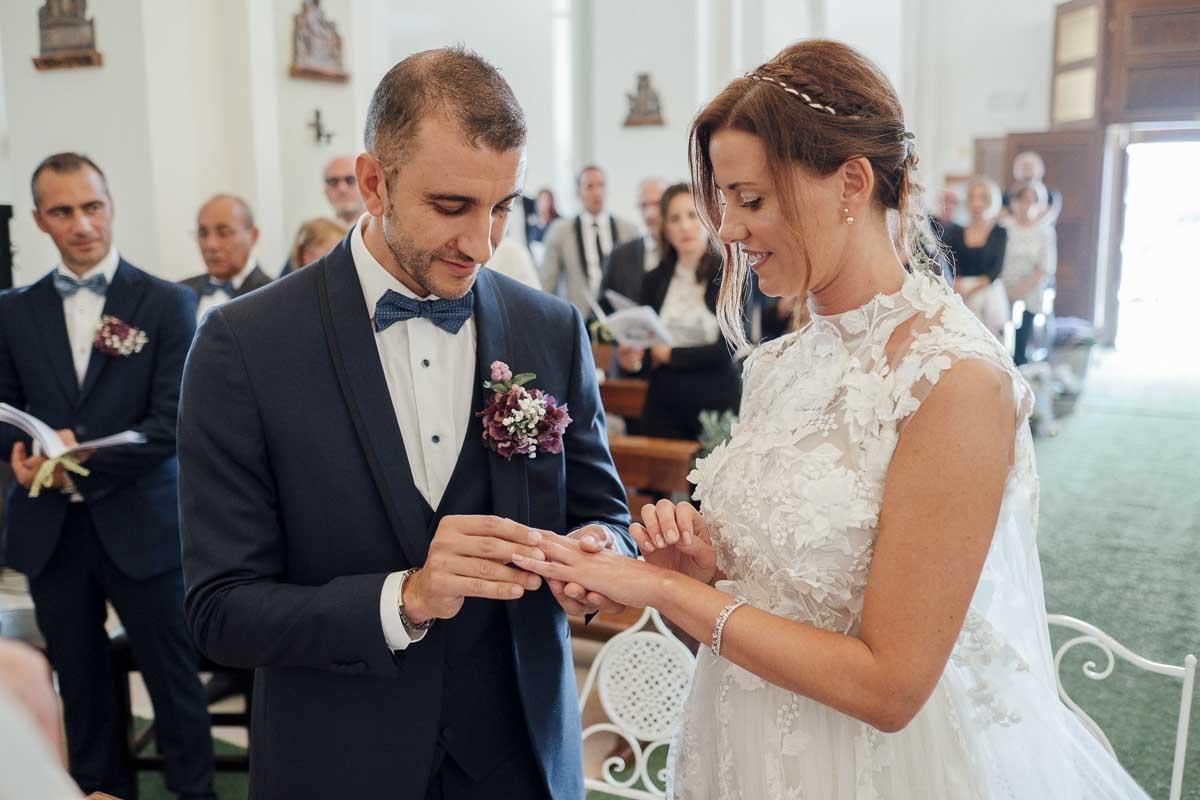 wedding fotografo matrimonio lago lombardia-27