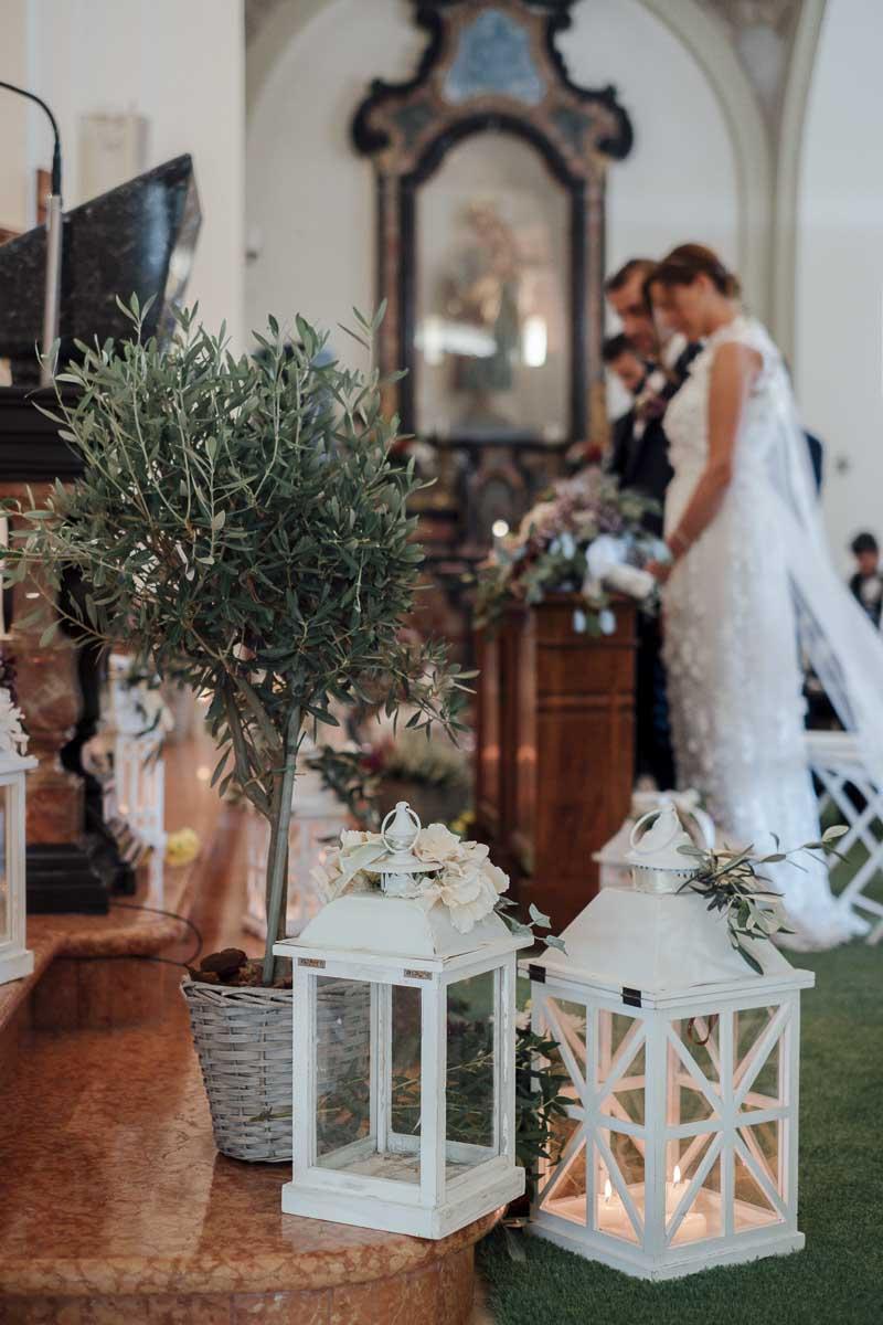 wedding fotografo matrimonio lago lombardia-28