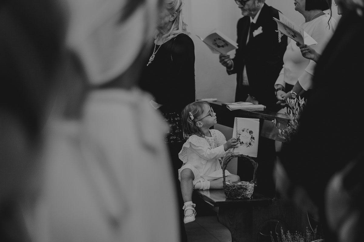 wedding fotografo matrimonio lago lombardia-29