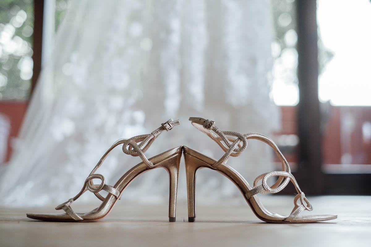 wedding fotografo matrimonio lago lombardia-3