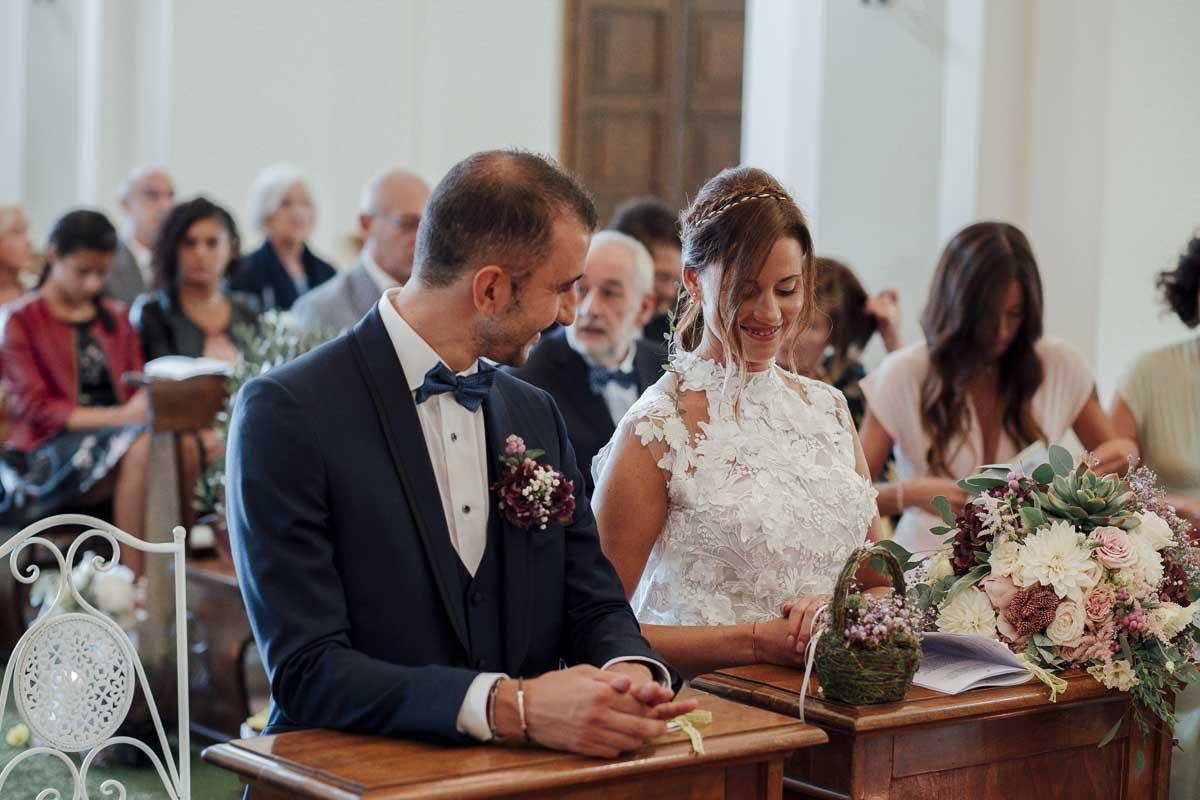 wedding fotografo matrimonio lago lombardia-30