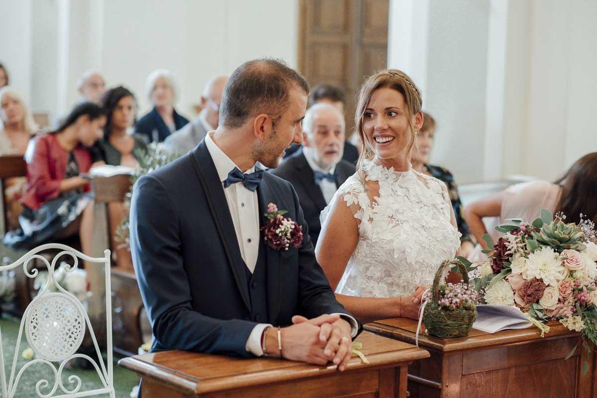 wedding fotografo matrimonio lago lombardia-31
