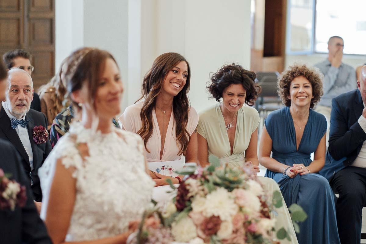 wedding fotografo matrimonio lago lombardia-32