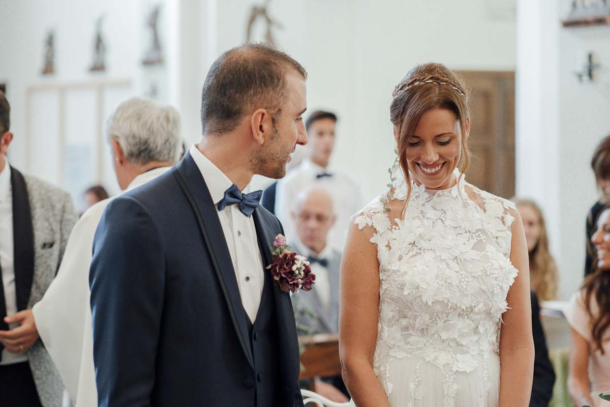 wedding fotografo matrimonio lago lombardia-33