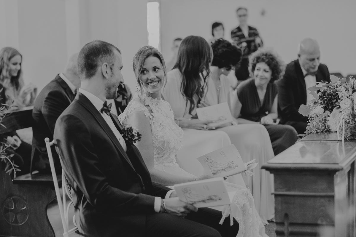 wedding fotografo matrimonio lago lombardia-34
