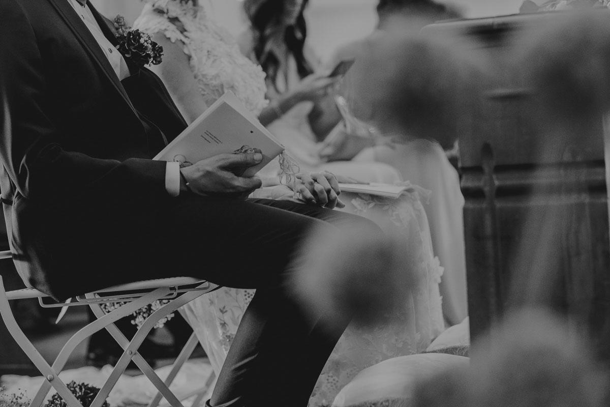 wedding fotografo matrimonio lago lombardia-35