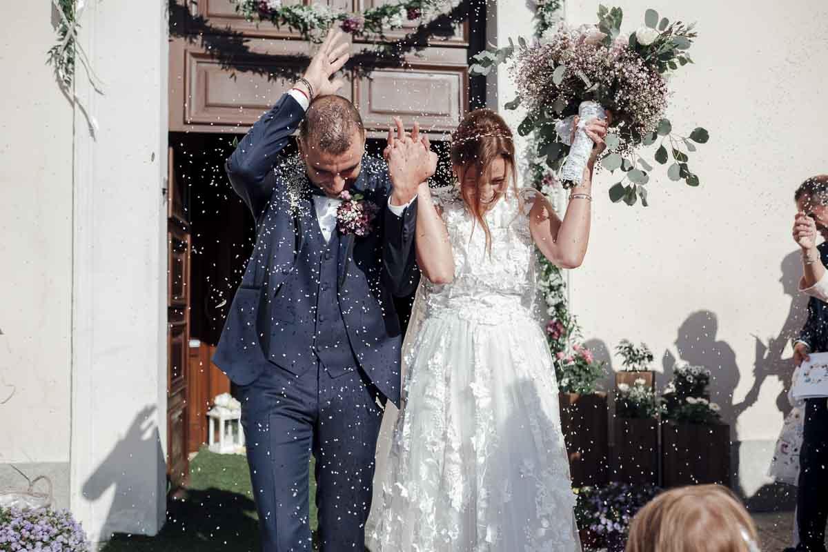 wedding fotografo matrimonio lago lombardia-38