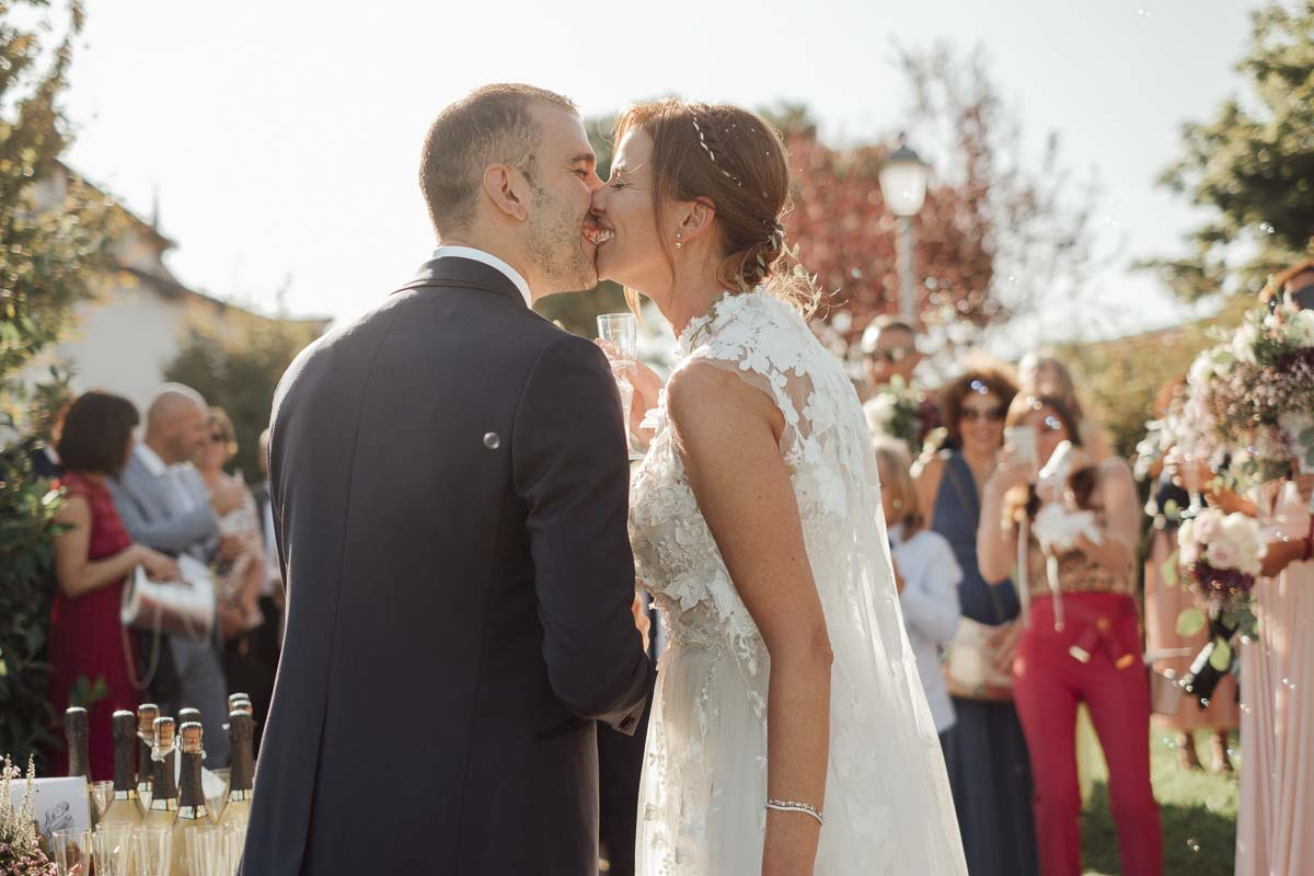 wedding fotografo matrimonio lago lombardia-39