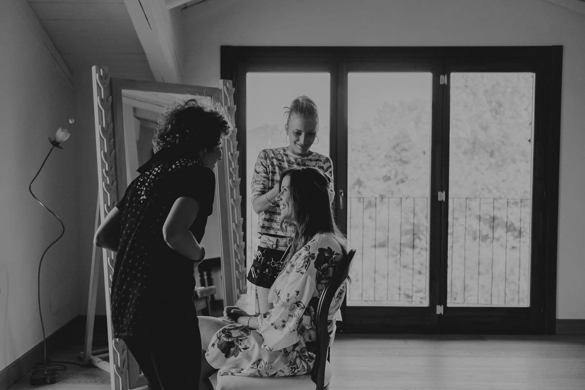 wedding fotografo matrimonio lago lombardia-4
