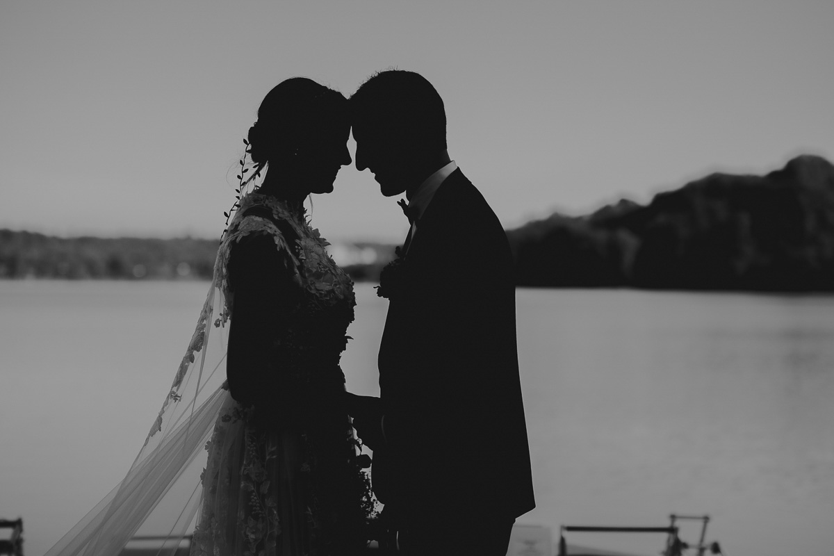 wedding fotografo matrimonio lago lombardia-40