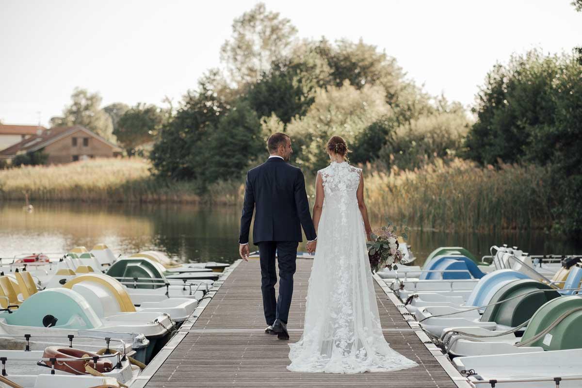 wedding fotografo matrimonio lago lombardia-41