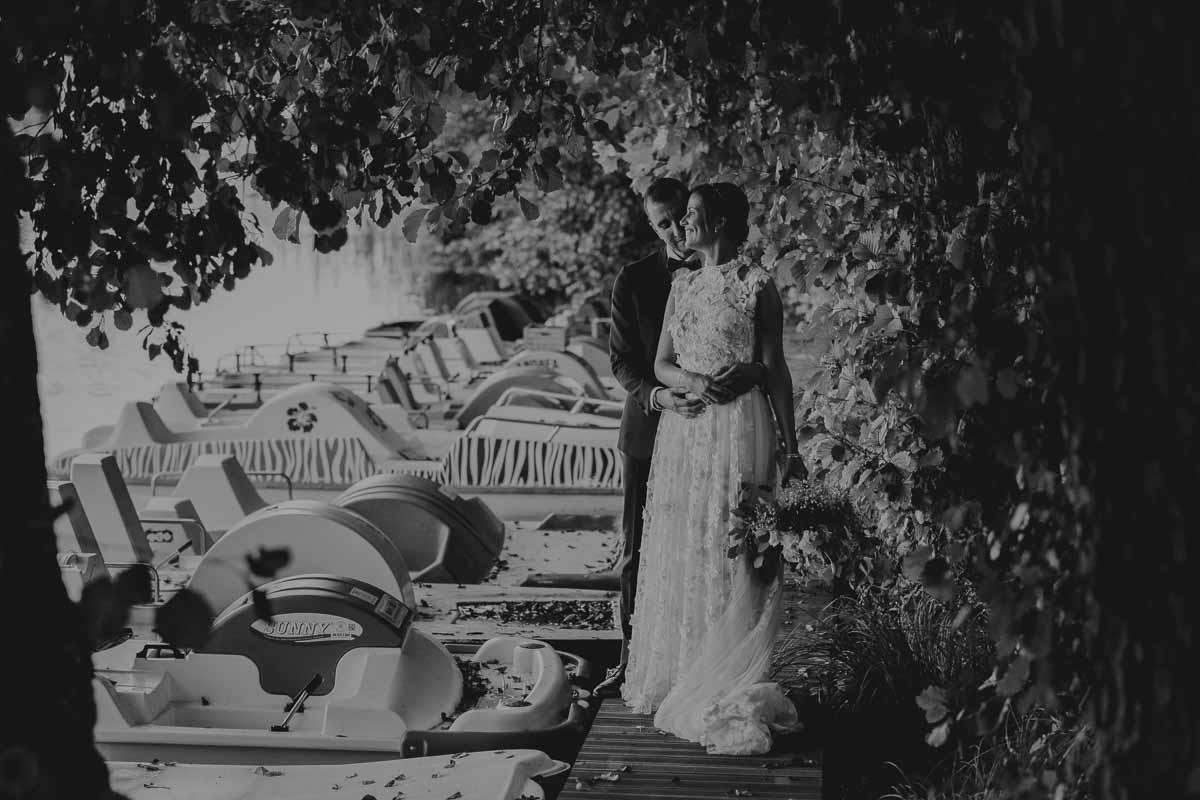 wedding fotografo matrimonio lago lombardia-42