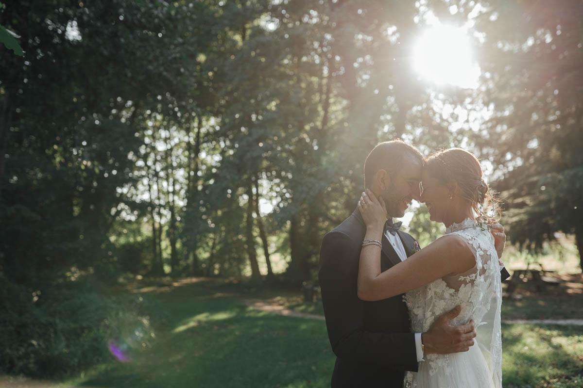 wedding fotografo matrimonio lago lombardia-43