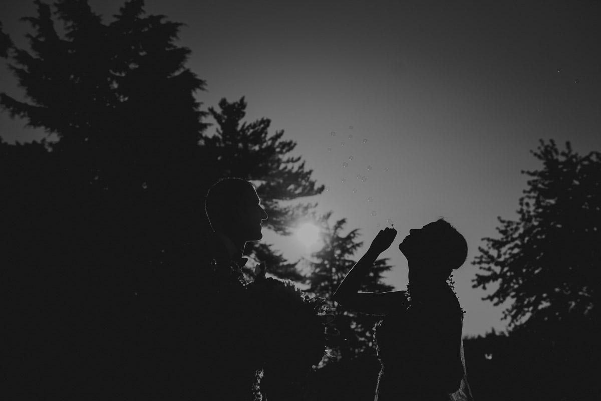 wedding fotografo matrimonio lago lombardia-44