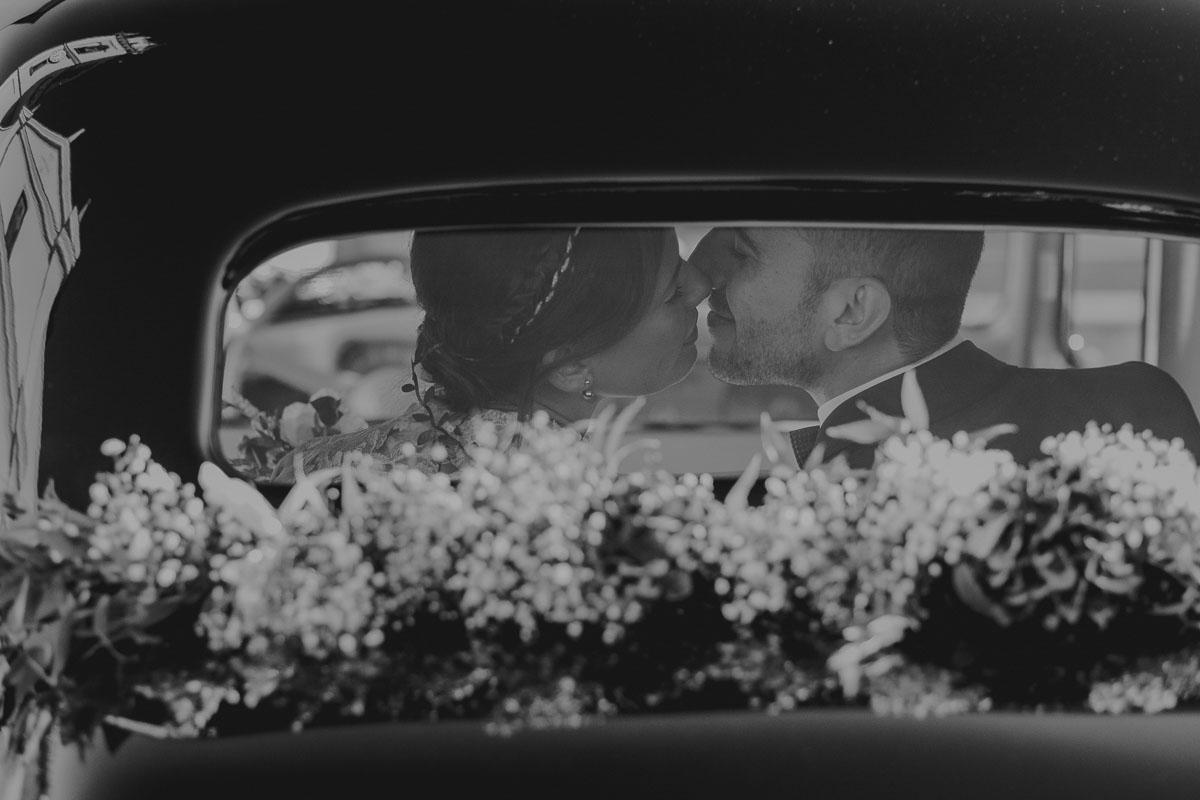 wedding fotografo matrimonio lago lombardia-45