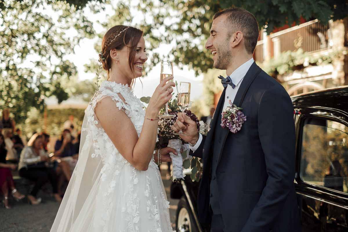 wedding fotografo matrimonio lago lombardia-46