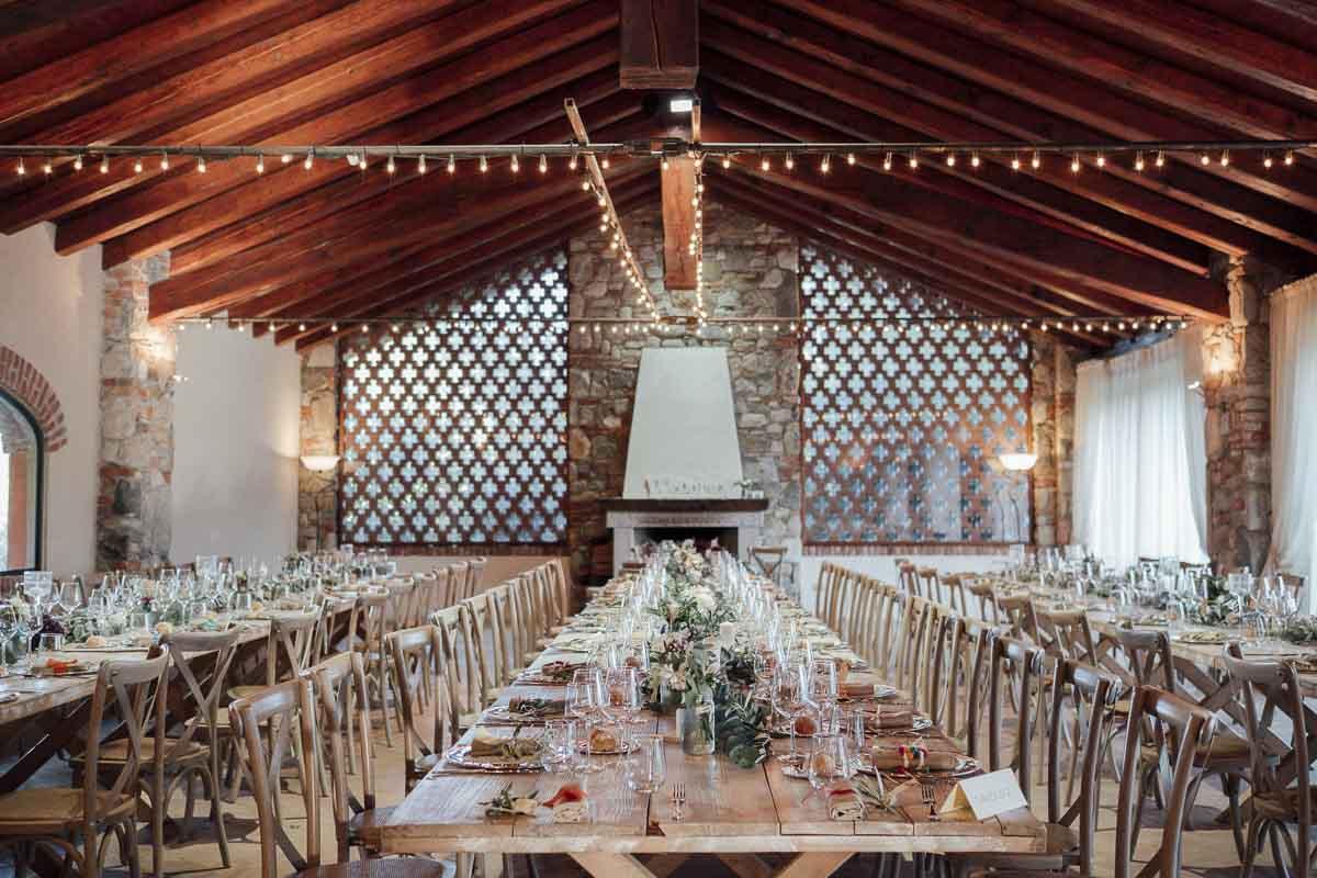 wedding fotografo matrimonio lago lombardia-47