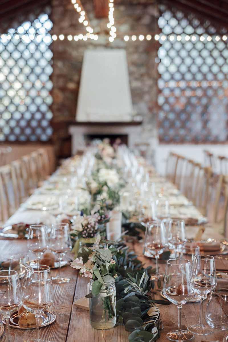 wedding fotografo matrimonio lago lombardia-48