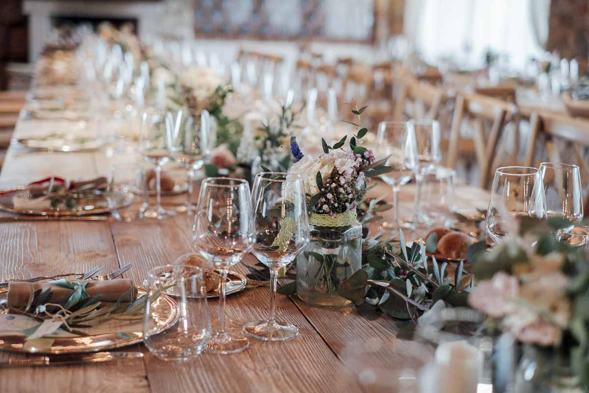 wedding fotografo matrimonio lago lombardia-49